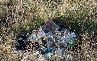 3e SYMPOSIUM ÉCOLOGIQUE – 15 – Le plastique détruira notre avenir !