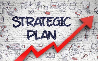 3e SYMPOSIUM ÉCOLOGIQUE – 14 – Plan stratégique pour l'avenir